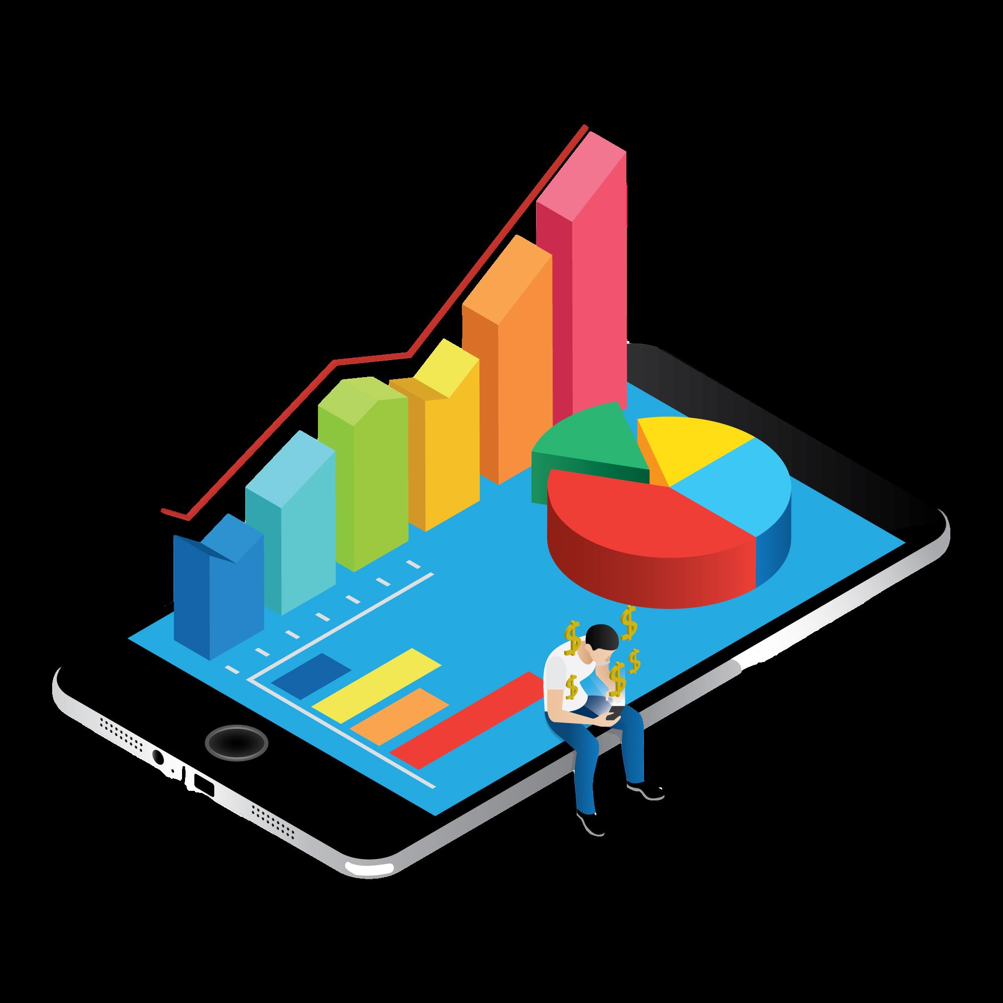 diensten-adaptive-marketing
