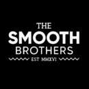 logo-the-smooth-brothers