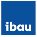 Ibau logo