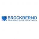 Brockbernd logo